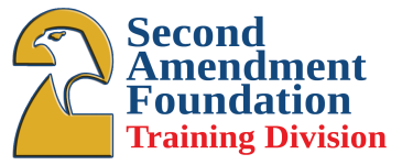 Second Amendment Training Division