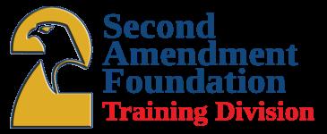Second Amendment Training Division