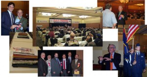 Gun rights policy conference