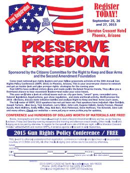 grpc_preserve_freedom