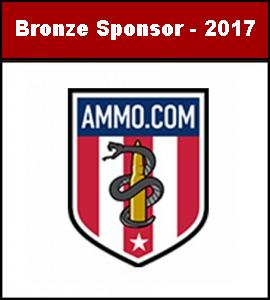 Ammo.com Bronze 2017