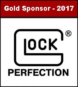 Glock Gold 2017