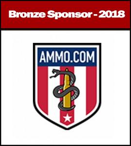 Ammo.com Bronze 2018
