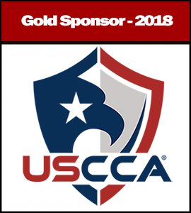 USCCA Gold 2018