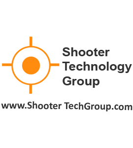 Shooter Tech Group