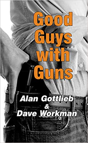 Good Guys with Guns