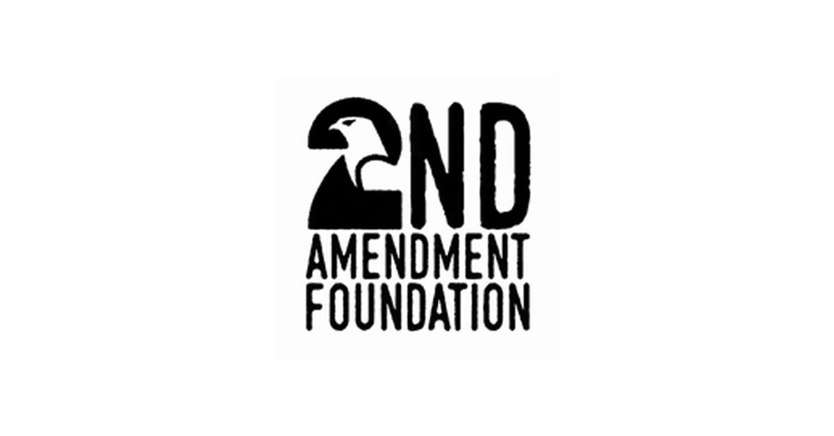 www.saf.org